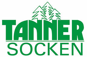 Tannersocken-Logo-gruen-21.11.2017-xs.jp
