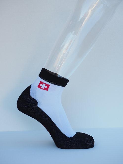 Sport-Socken 1-535