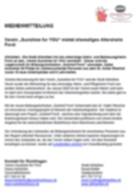 2019-12-19_08_45_56-Pressemitteilung-SFY
