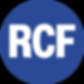 rcf-logo-4365A1FD01-seeklogo.com.png