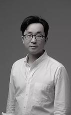 코드 김민호 KODE  KIM MIN HO 1.webp