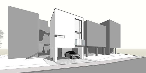 아천동 316-59번지 단독주택 설계_페이지_3.jpg