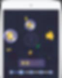 pleiq_tablet_space_letters@3x.png