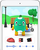 pleiq_tablet_ar_park_companion%403x_edit