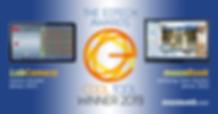 EdTech_Winner_FB_banner_2019.png