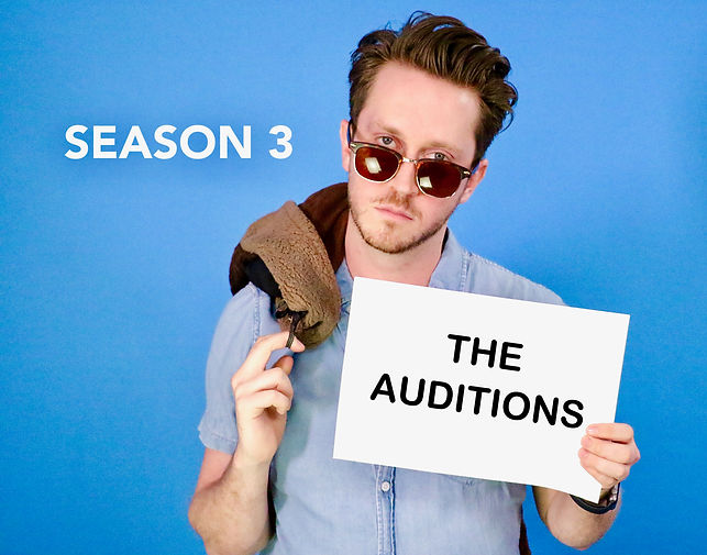 Auditions3Poster 4.jpg