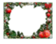 33-333112_christmas-border-frame-graphic