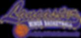 Lancaster-logo1-e1416840600166.png