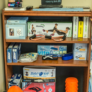 ABC Physiotherapy (41 of 63).jpg