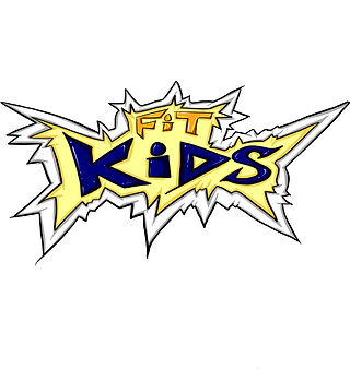 Fit Kids Logo.jpg