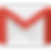 gmail-400.png