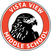 Vista View Middle School.png
