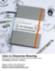 Visa View Session 1 Color Flyer.jpg