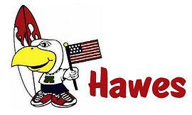 Hawes Logo.jpg