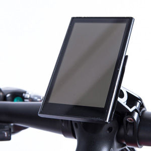05_LCD display.jpg