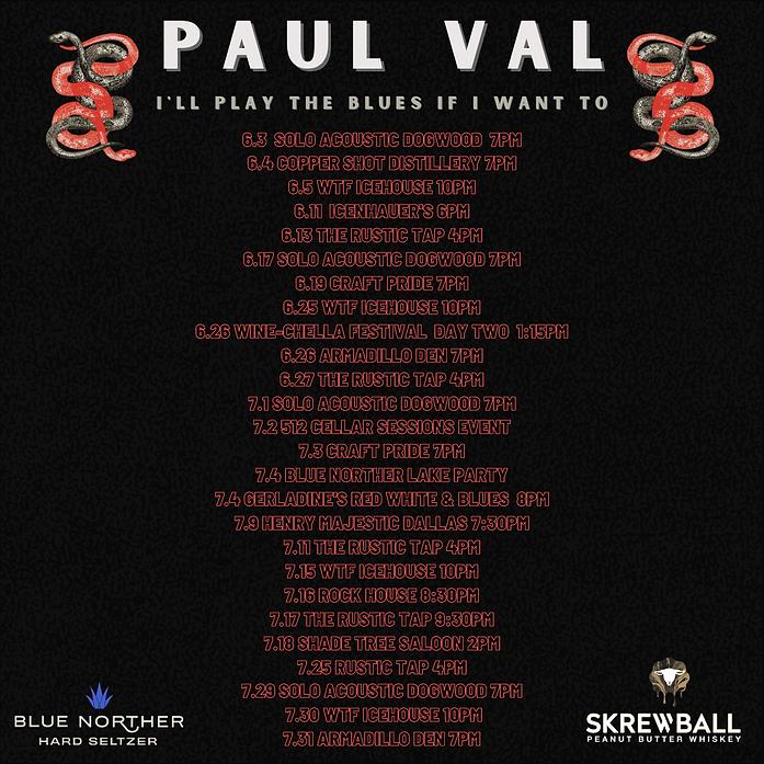 tour poster (1).png