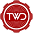 2107_TWD logo_for website 3000x3000px.png