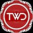 TWD Bicycle Logo