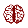 210225_TWD_website_icons_100px_userfrien