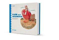 _Libro 3D FIABE.jpg