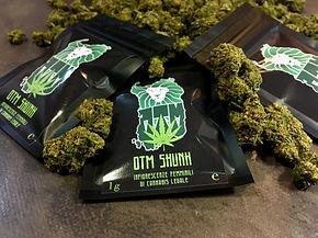 Cannabis Shop Online