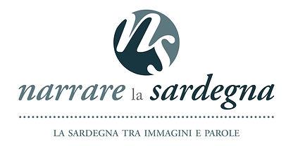 NLS_Logo_Def.jpg