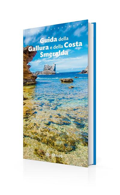 _Guide Illustrate_Gallura.jpg