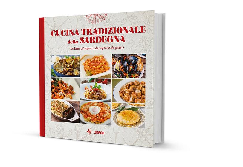 _Cucina Tard_Libro 3D Album.jpg