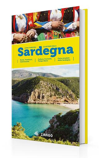 _Guida_Illustrata_Sardegna3D.jpg