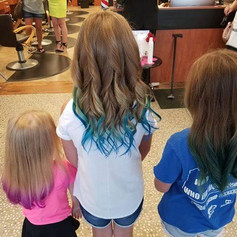 Fun Color for Kids
