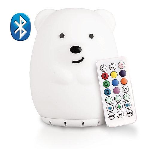 Bluetooth-Bear