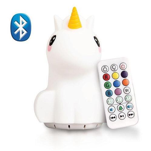 Bluetooth- Unicorn