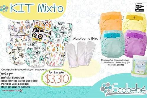 +kitMixto