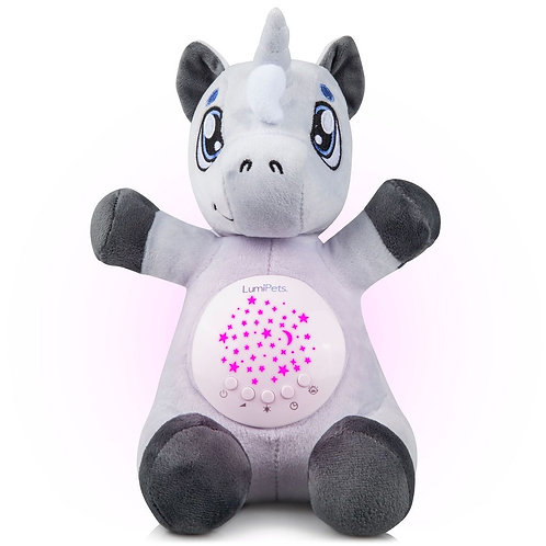 Sound Soother - Unicorn