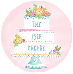 Sweet Treats from The Isle Bakery...