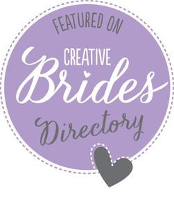 Creative Brides