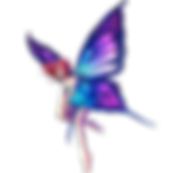 6-2-fairy-picture-thumb.png