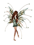 fairy-png-transparent-images-144801-9105