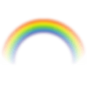 27-rainbow-png-image-thumb.png