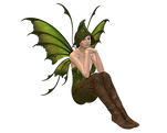 fairy-2196821_960_720.png