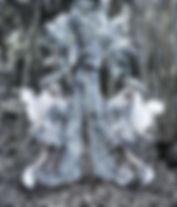 eb1b2d5d-a92d-478a-b841-72fb60bdc051.JPG