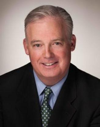 Martin McLaughlin – Illinois State Representative (52nd District)