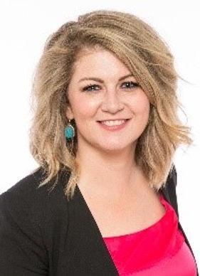 Lauren Fleming – Lake County Board (District 13)