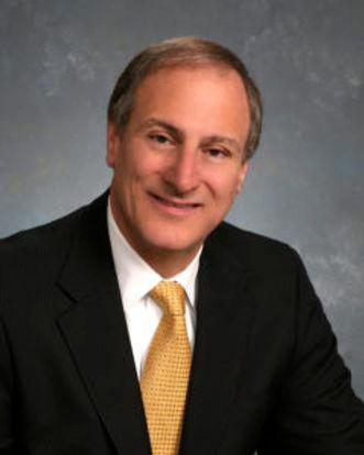 S. Michael Rummel – Lake County Board (District 12)