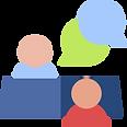 Recruitment image
