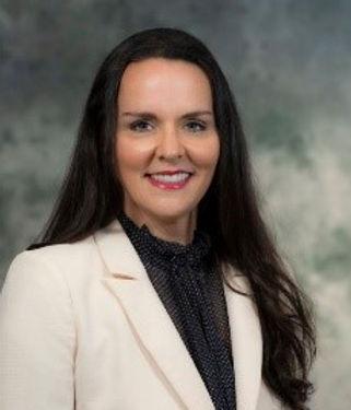 Valerie Ramirez Mukherjee-United States Representative (10th Congressional District)