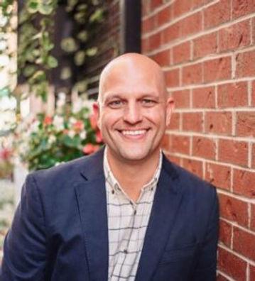 Chris Bos – Illinois State Representative (51st District)