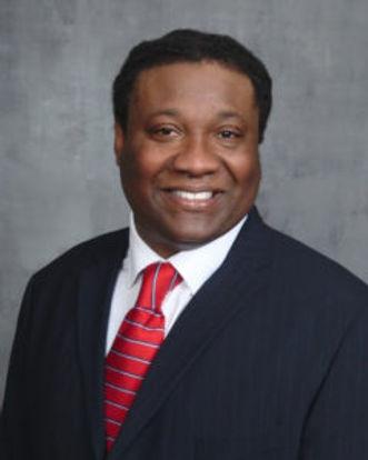 John Frazier – Lake County Board (District 16)