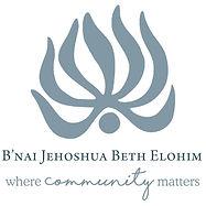 Noth Shore Jewish Community