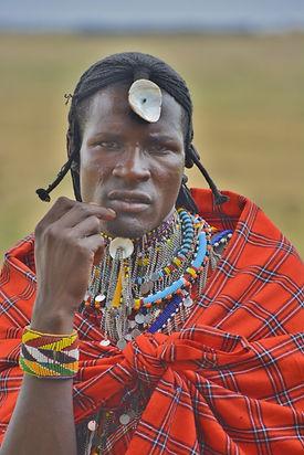 Optimized-Maasai warrior portrait.JPG